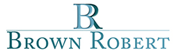 Brown Robert LLP