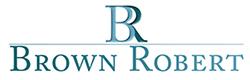 Brown Robert LLP