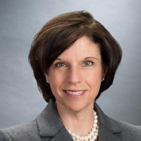 Roni Schneider